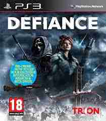 Descargar Defiance [MULTI][Region Free][FW 4.3x][DUPLEX] por Torrent